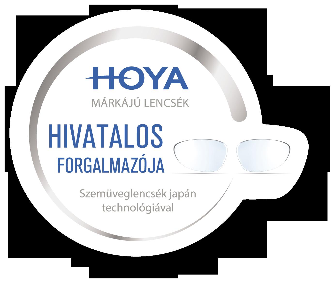 5e8c3e0cca Napszemüvegek 20-70% engedménnyel, akár raktárról, akciós áron ...