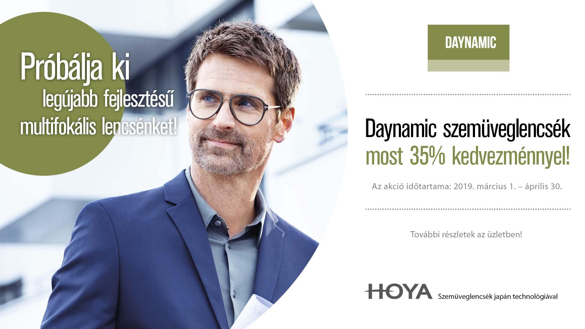 Szemüvegek.hu – Szemüveg 20-70% engedménnyel 80fa20e862
