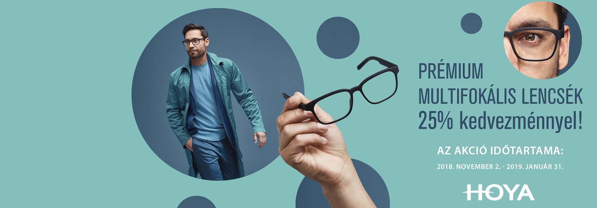 Szemüveg 20-70% engedménnyel 1078d70f9c