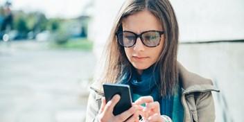 Szemüveglencsék 20-70% engedménnyel 0c392234a0