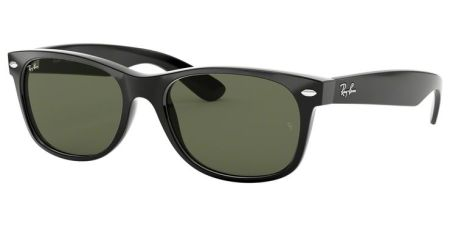 RB2132 901 NEW WAYFARER