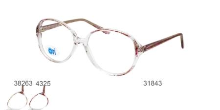 Clarity 23252