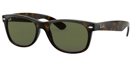 RB2132 902 NEW WAYFARER