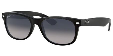 RB2132 601S78 NEW WAYFARER