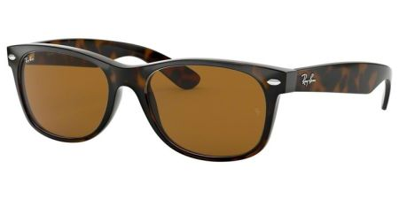 RB2132 710 NEW WAYFARER