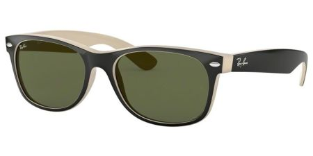 RB2132 875 NEW WAYFARER