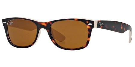 RB2132 6012 NEW WAYFARER