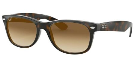 RB2132 710/51 NEW WAYFARER