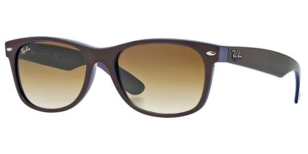RB2132 874/51 NEW WAYFARER