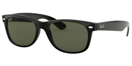 RB2132 901/58 NEW WAYFARER