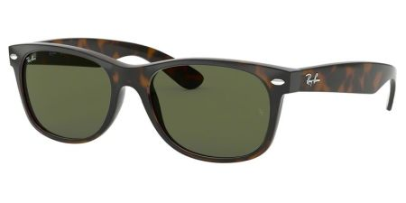 RB2132 902L NEW WAYFARER