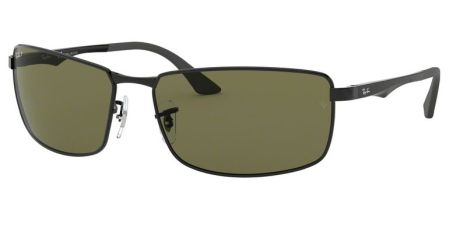 Ray-Ban RB3498 002/9A N/A