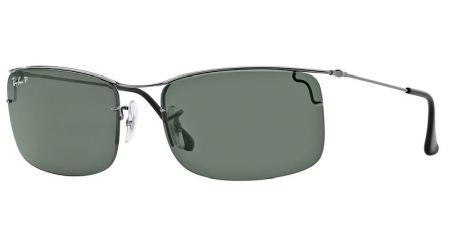 Ray-Ban RB3499 004/9A