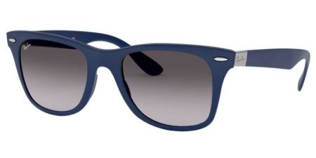 RB4195 60158G WAYFARER LITEFORCE