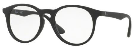 Oakley OY8001L 800101