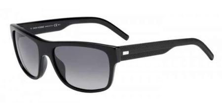 BLACKTIE 175S 807 WJ
