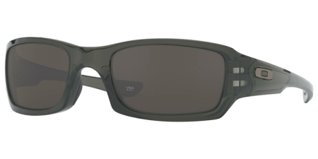 Oakley OO9238 05 FIVES SQUARED