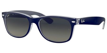 RB2132 605371 NEW WAYFARER