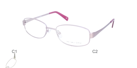 Clarity 28810