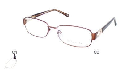 Clarity 28811