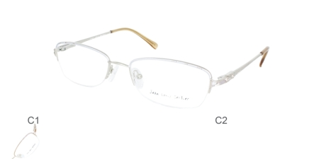 Clarity 28908