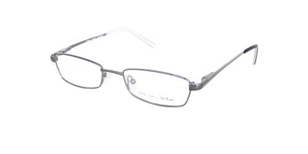 Clarity 28909