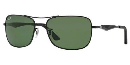 Ray-Ban RB3515 006/9A
