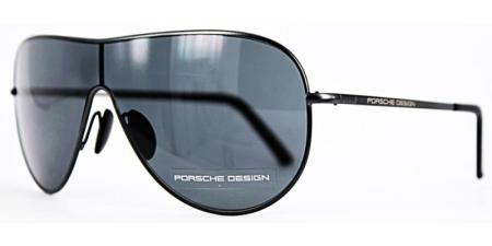 Porsche Design P8506 C 140