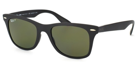 RB4195 601S-9A WAYFARER LITEFORCE