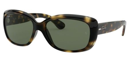 Ray-Ban RB4101 710 JACKIE OHH