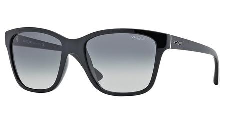 VO2896S W44-11