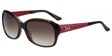 Dior DIORCOQUETTE2 O63