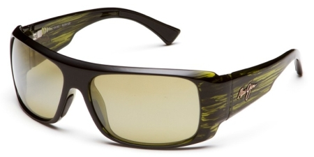 Maui Jim MJ283-15C FIVE CAVES