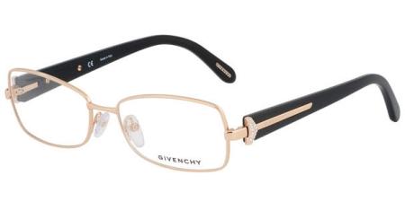Givenchy VGV468 0300