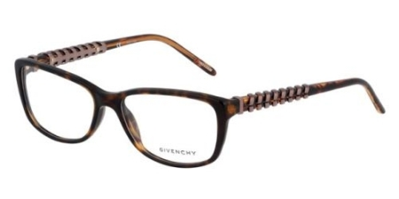 Givenchy VGV864 0722