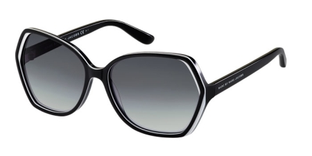 Marc by Marc Jacobs MMJ 382/S FJWHD