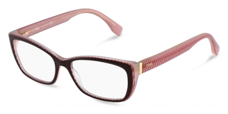 Fendi FF 0003 7PH