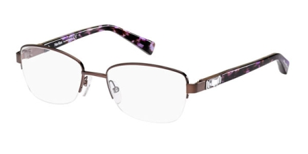 Max Mara MM 1190 DEX
