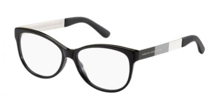 Marc by Marc Jacobs MMJ 594 6WH