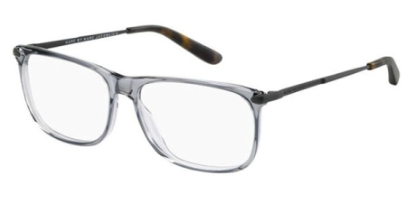 Marc by Marc Jacobs MMJ 603 6IY
