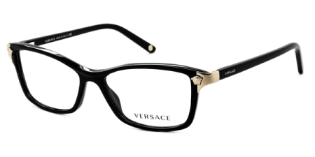 Versace VE 3156 GB1