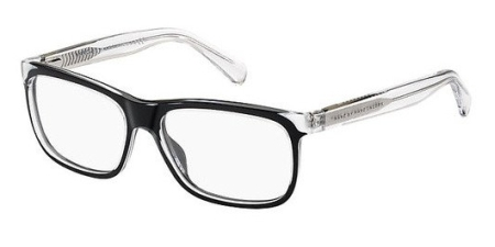 Marc by Marc Jacobs MMJ 615 MHL