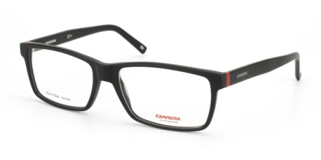 Carrera CA6207 OHC