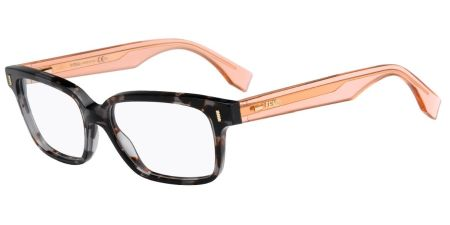 Fendi FF 0035 1CD