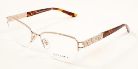 Versace VE 1220B 1052