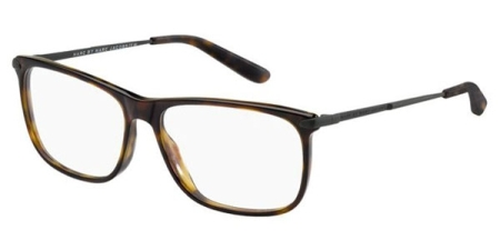 Marc by Marc Jacobs MMJ 603 0PC