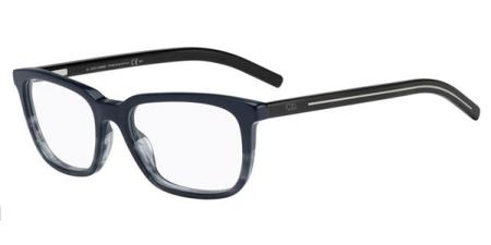 Dior BLACKTIE169 F0V