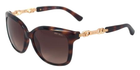Jimmy Choo BELLA/S AXX J6