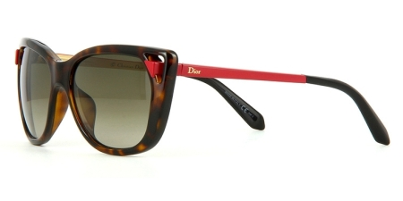 Dior DIORCHROMATIC1 6LY HA