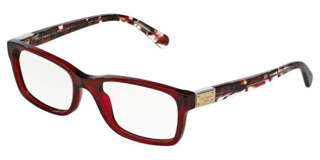 Dolce&Gabbana DG3170 2736 LOGO PLAQUE